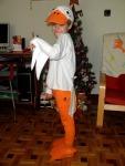 disfraces navidad 2011 (4)