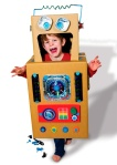 disfraz-ninos-robot