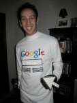 disfraz_google