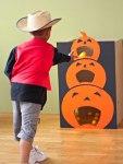 juegos-infantiles-halloween