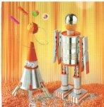 manualidades_para_nios_robot