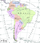 Mapa-de-America-del-Sur-en-espanol