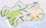 mapa_andaluc_a_r_os
