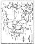 mapa_asia_bn_con_nombres