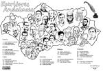 Mapa_Escritores_Andalucesp1
