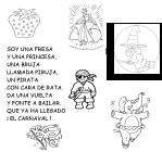 poesia-del-carnaval-ficha-libro-nic3b1os