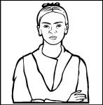 amd3ne45hqtz33m4r1jjhg55_Frida-Kahlo