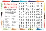 FATHERS-DAY-WORD-SEARCH201