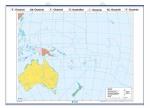 mapa-de-oceania