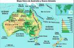 mapa-fc3adsico-de-oceanc3ada