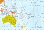mapa_politico_oceania
