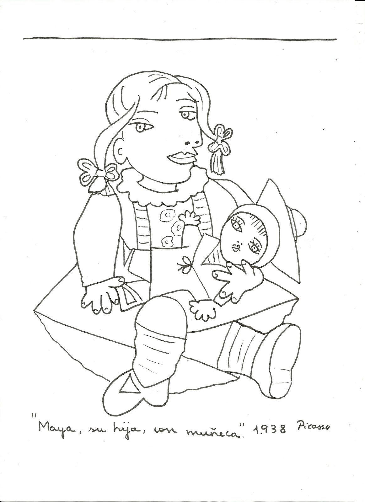 ecclesiastes 3 1 coloring pages - photo#25