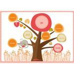 arbol-genealogico-con-gato_articleconsumption