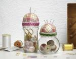 costureros-frascos-vidrio1