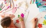 Manualidades-para-el-Día-del-Niño21