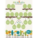 arbol-genealogico-en-un-bosque_fullblock_bordered