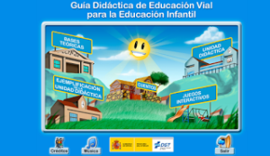 educación_víal_dgt