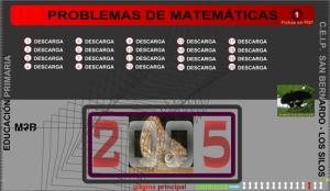 problemas_mat_primaria_en_pdf