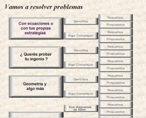 VAMOS_A_RESOLVER_PROBLEMAS