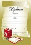 diploma_865-500x500