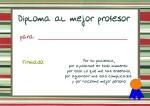 diplomaprofesor
