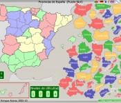 MapasInteractivos-175x150