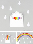 party-cards-invitations-rainbow-party-invite-1