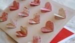 tarjetas-recicladas-san-valentin