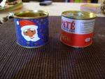 portavelas-latas