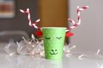 renos-vasos-manualidades-navidenas