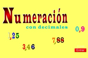 505c3d3f-409a-46c4-bf38-6e38c53b268e