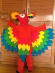 coolest-parrot-costume-2896
