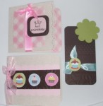 invitaciones-de-baby-shower-con-lazo-500x515