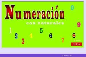 numeracion_con_naturales