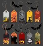 etiquetas_halloween