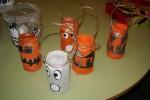 Farolillos-terroríficos-para-Halloween