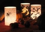 Halloween-printables-1