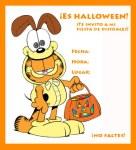 invitacion-halloween-gardield