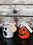 original_Kim-Stoegbauer-Halloween-party-favors-candy-jars_s3x4_lg