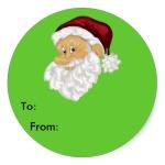 santa_present_label_stickers-rb1e09e08fe524c2397f6c07cdcd80ac6_v9wth_8byvr_512