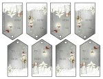 snowman-gift-tags-2012