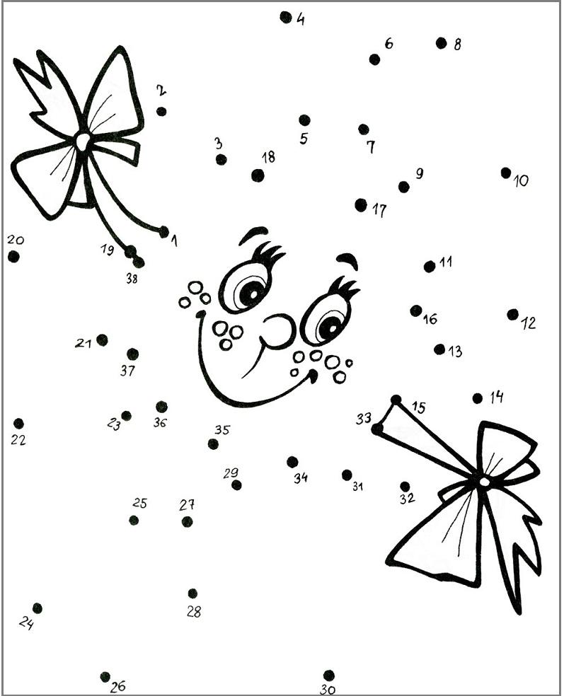 игры для девочек маленькие русалочки