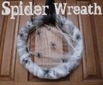 Arañas plasticas 28