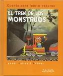big_Tren-monstruos