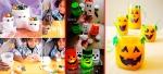 Blog_Reparalia_decoracion_Halloween_trucos_consejos_facil_divertida_niños_casa_hogar_fiesta_bebida_reciclar_momias