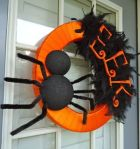 Corona-de-Halloween-para-la-puerta