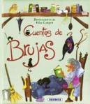 cuentos-de-brujas-9788430543076