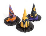 Halloween-Witch-Party-Hats