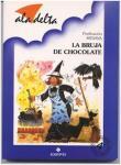 La-bruja-de-chocolate