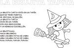 la+brujita+tapita+canción+mayúscula.[3]